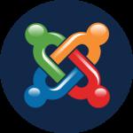 joomla-icon