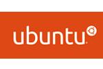 ubuntu-servers